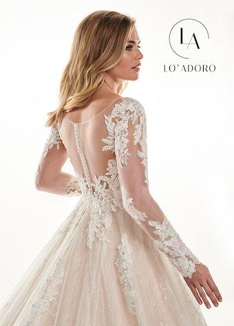 Lo'Adoro Style #M722