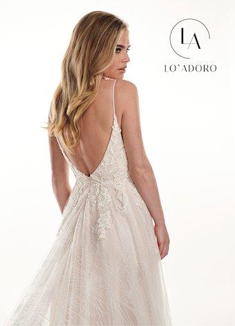 Lo' Adoro Style #M725