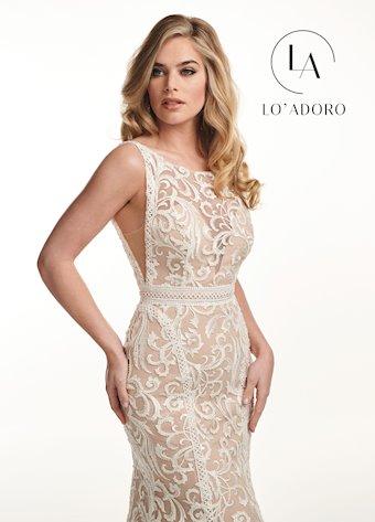 Lo'Adoro Style #M729