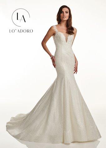 Lo' Adoro Style #M736
