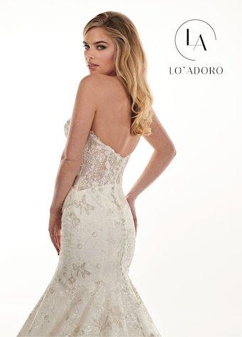 Lo' Adoro Style #M737