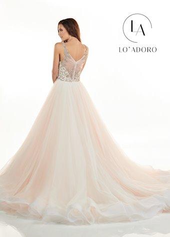 Lo' Adoro Style #M742