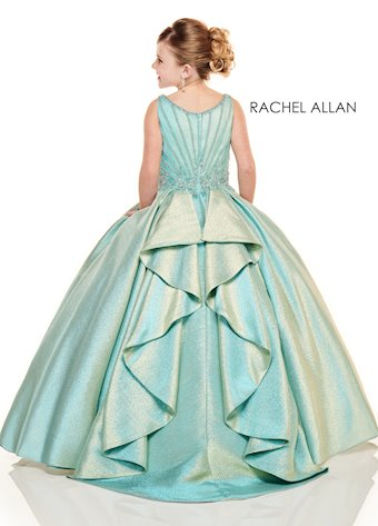Rachel Allan Style #1745