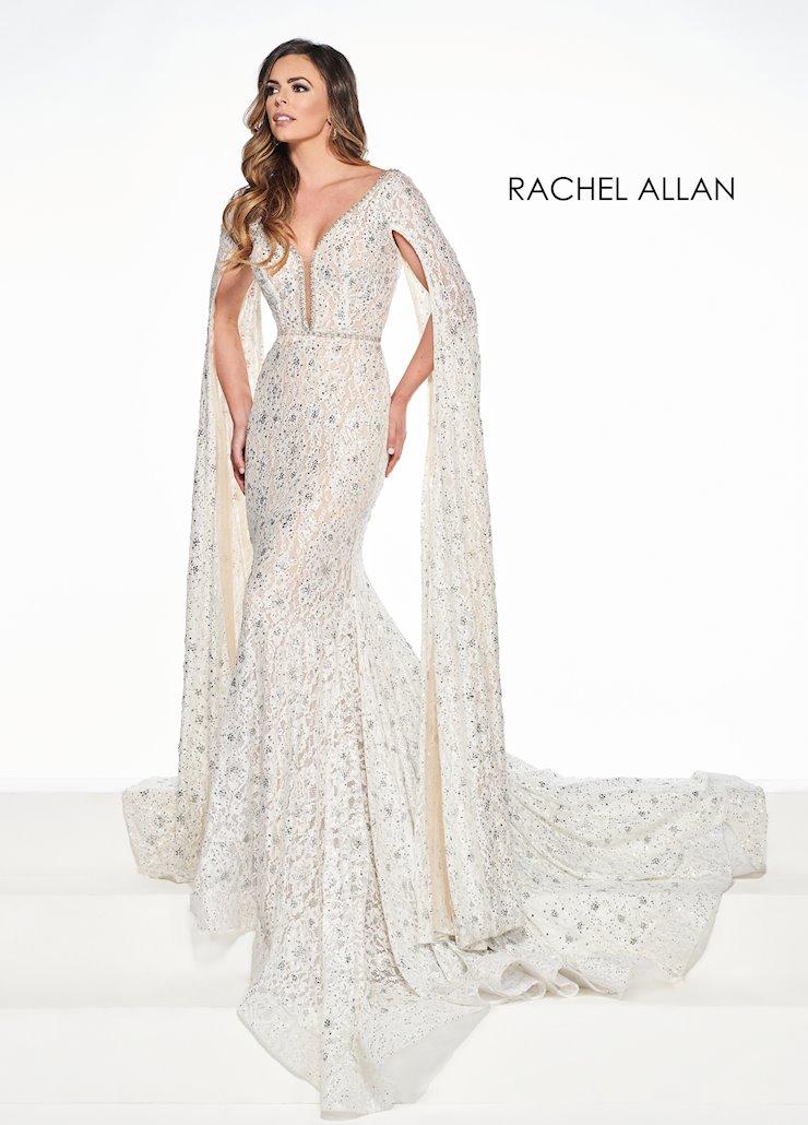 Rachel Allan 5081