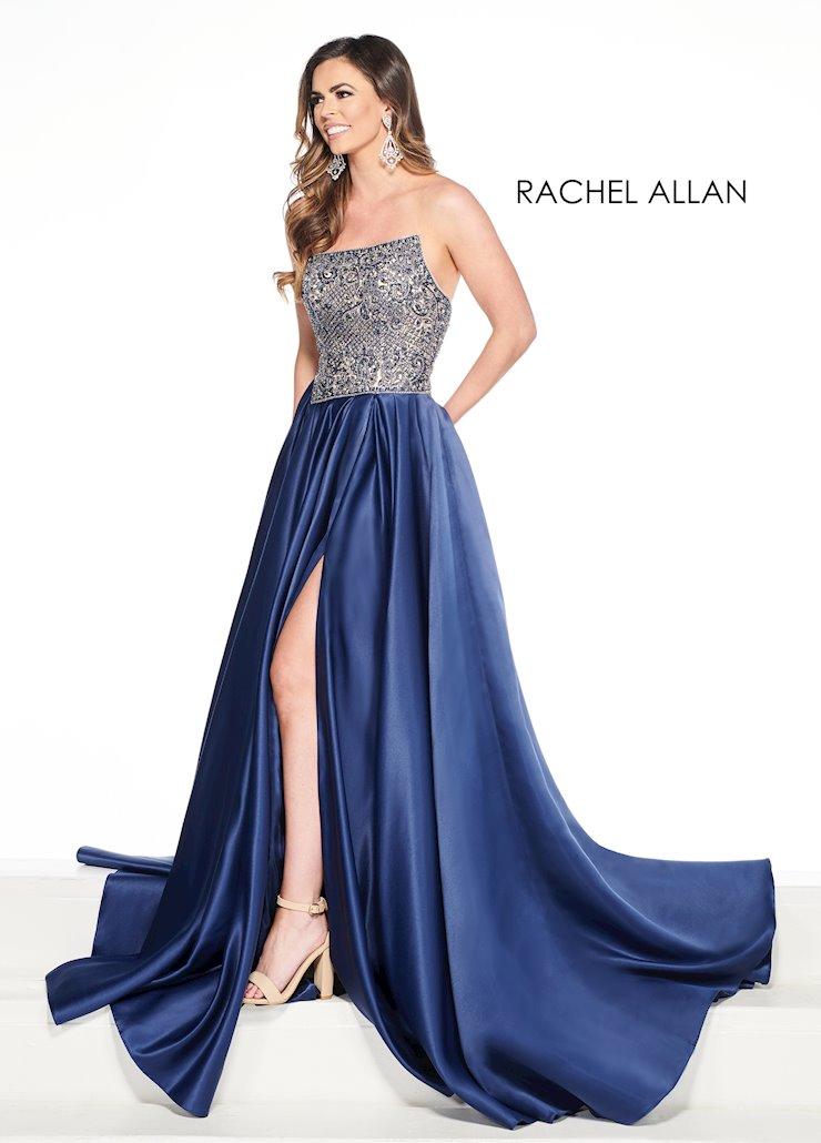 Rachel Allan 5087