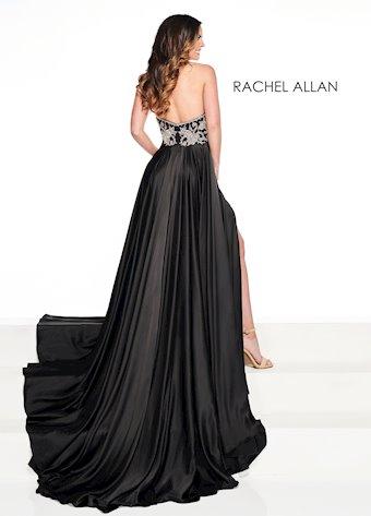Rachel Allan 5089