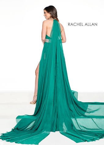 Rachel Allan 5090