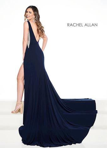 Rachel Allan 5091