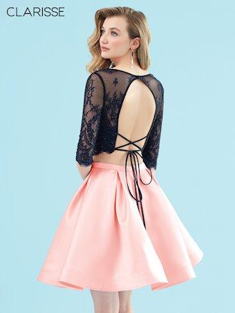 Clarisse Style #3921