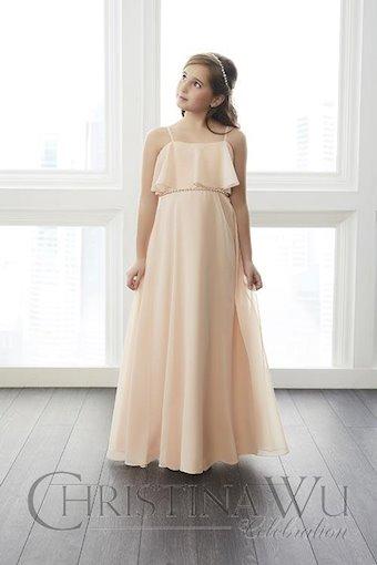 Christina Wu Mini-Maids #32753