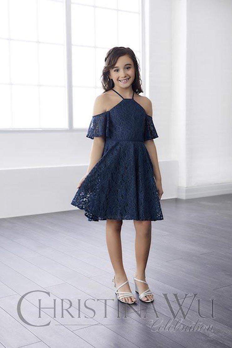 Christina Wu 32818