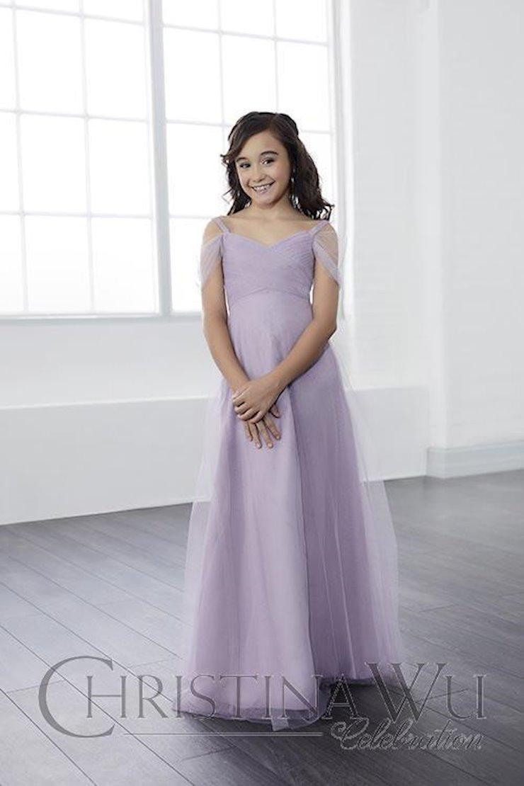 Christina Wu 32830