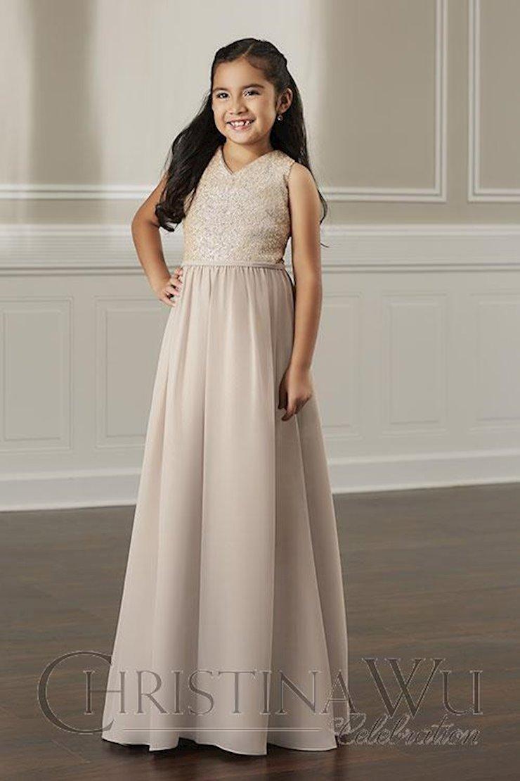 Christina Wu 32857