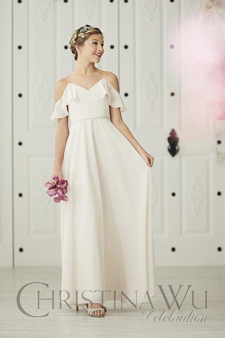 958ed84f9 Junior Bridesmaids Dresses | The Ultimate