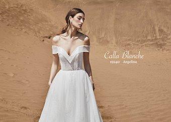 Calla Blanche Style #19240