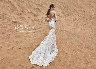 Calla Blanche Style #19241