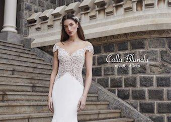 Calla Blanche Style# 19248
