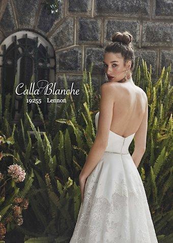 Calla Blanche Style #19255