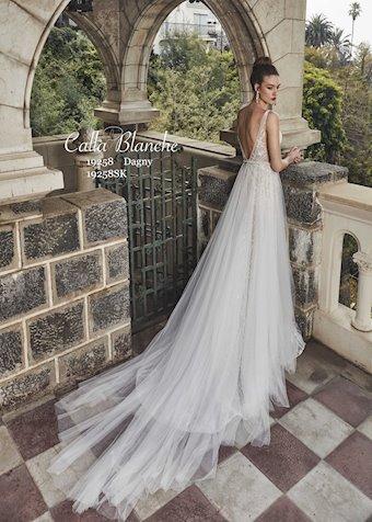 Calla Blanche Style# 19258SK