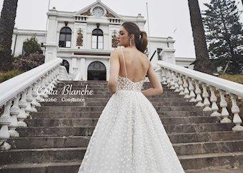 Calla Blanche Style #19260