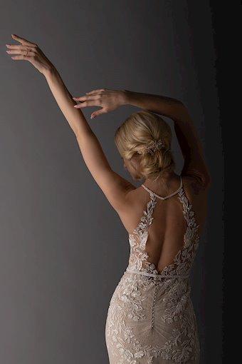 Martina Liana Style #1114