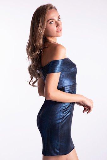 Ava Presley
