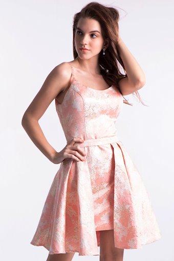 Ava Presley 24623