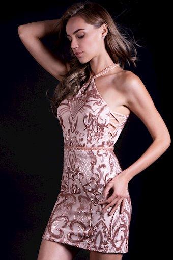 Ava Presley Style #24639