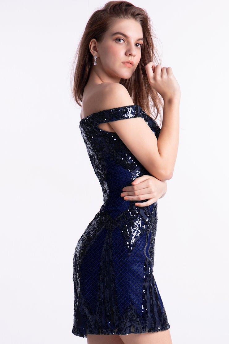 Ava Presley 24652