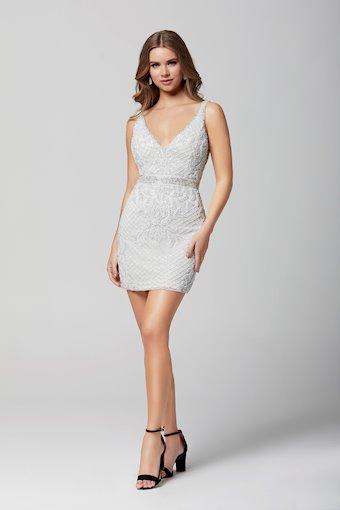 Primavera Couture Style 3312
