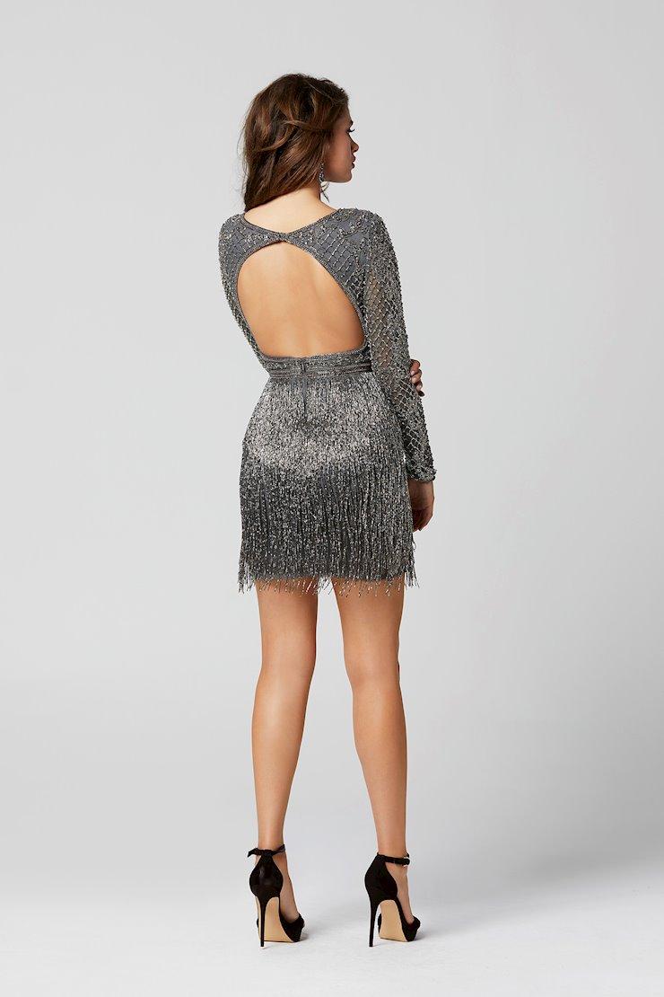 Primavera Couture 3325