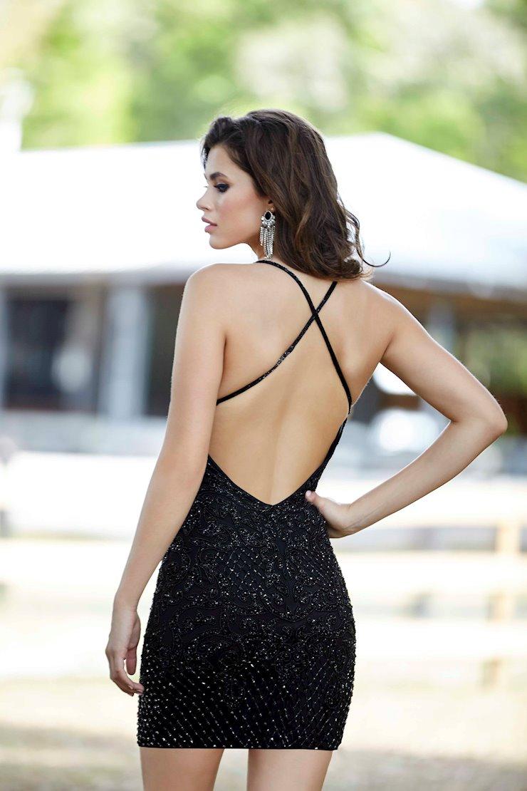 Primavera Couture 3138