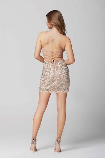 Primavera Couture Style #3304