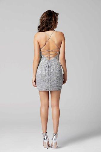 Primavera Couture Style #3317