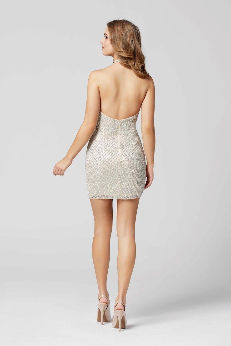 Primavera Couture 3339