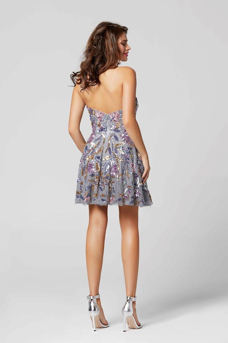 Primavera Couture 3345