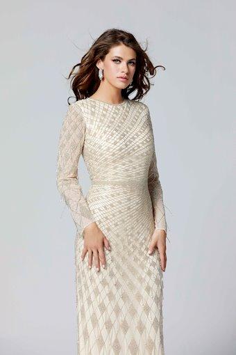 Primavera Couture 3369