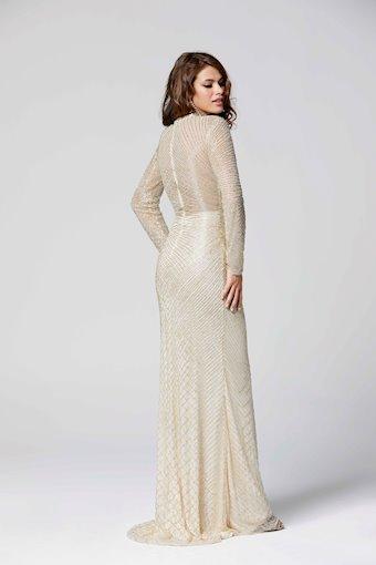 Primavera Couture Style #3370