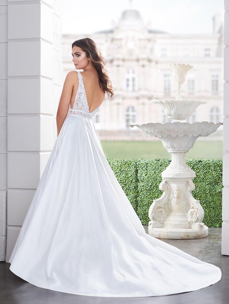 Paloma Blanca 4862