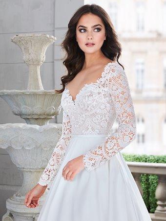 Paloma Blanca 4864