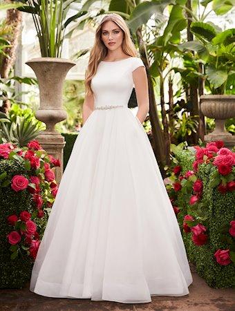 Mikaella Style #2253