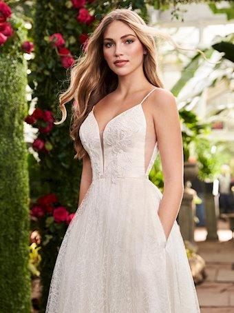 Mikaella Style #2264