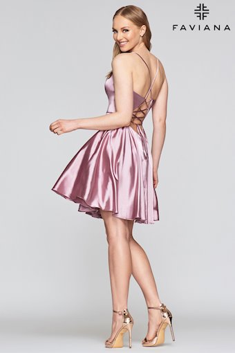 Faviana Style #S10362