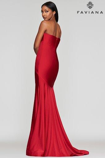 Faviana Style #S10381