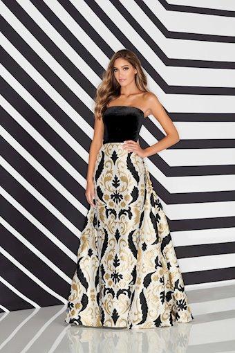 Colette for Mon Cheri Prom Dresses CL21939