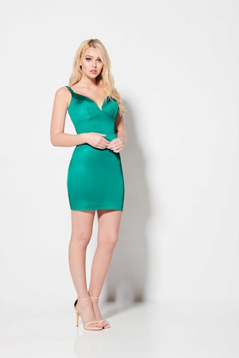 Ellie Wilde Prom Dresses Style #EW21910S