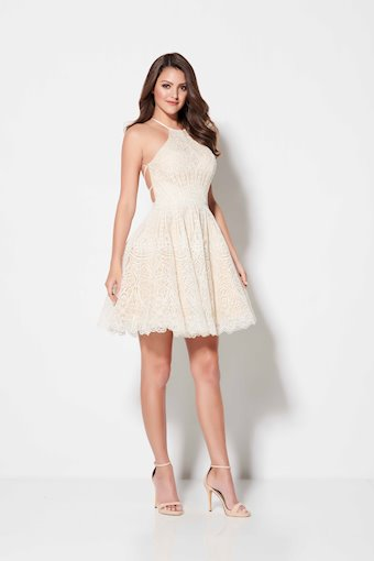 Ellie Wilde Prom Dresses Style #EW21924S