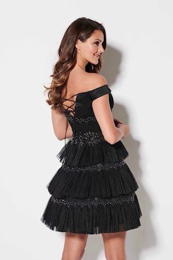 Ellie Wilde Prom Dresses Style #EW21946S