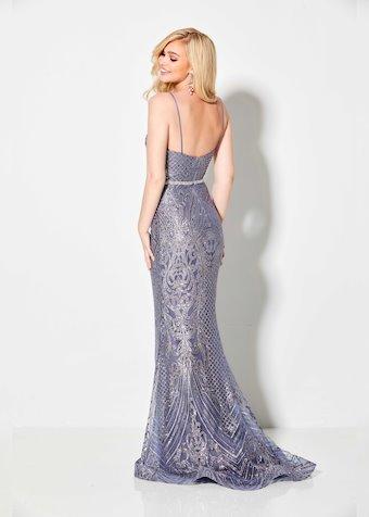 Ellie Wilde Prom Dresses Style #EW21954