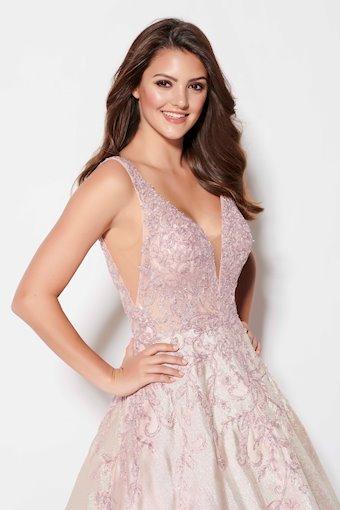 Ellie Wilde Prom Dresses Style #EW21956